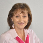 Jean Hanson, Founder of Marketing Systems by Design