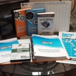 Duct Tape Marketing Catalyst package