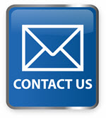 Contact Marketing Systems By Design