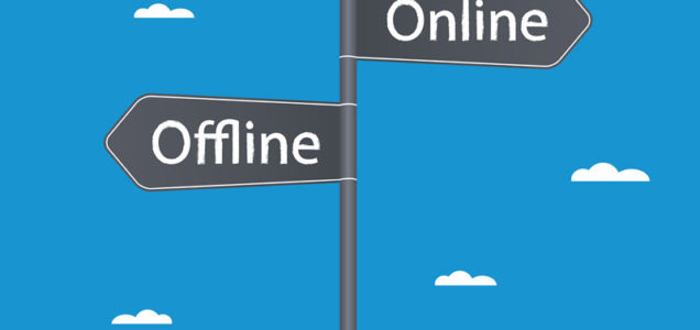 30 Effective Offline Marketing Strategies for Local Businesses