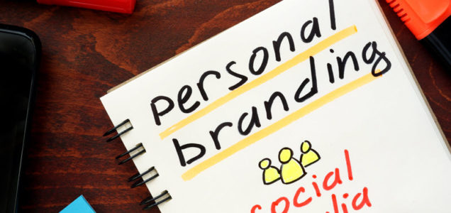 How to Build a Successful Personal Brand on LinkedIn