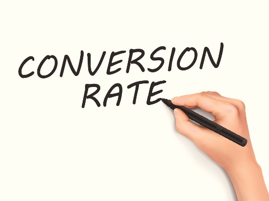 Tracking phone leads to increase Lead Conversion
