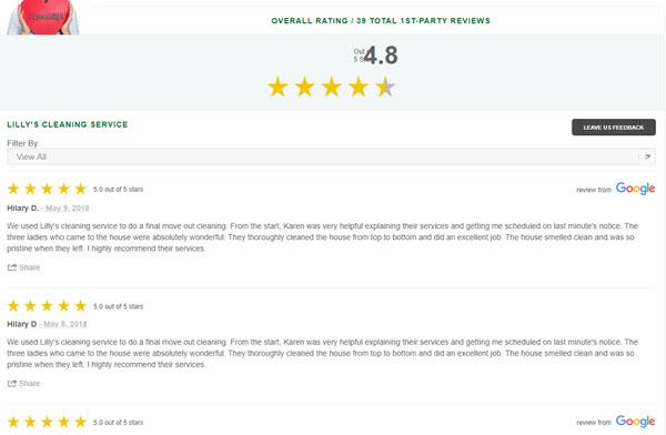 Get More Reviews Now