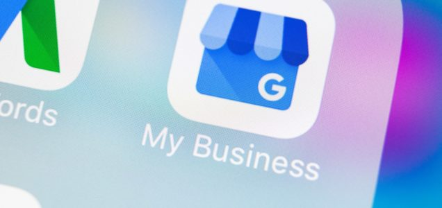 What You're NOT Doing on Google My Business is Costing You Leads