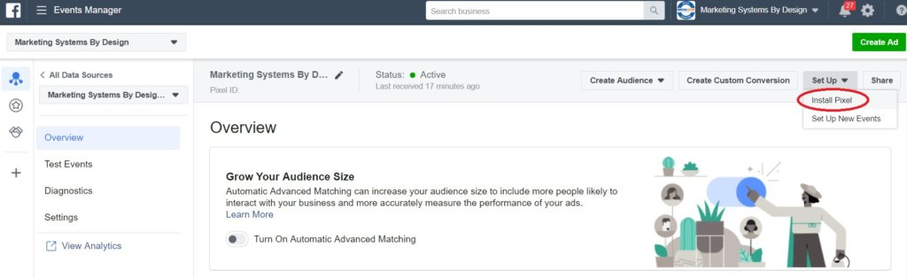 facebook advertising, facebook ads, advertising on facebook, advertising cleaning businesses on facebook, facebook ads for cleaning businesses, facebook advertising for cleaning businesses,