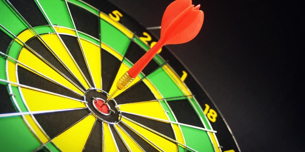 target market, know your target market, target customers, Ideal customers, Ideal target market