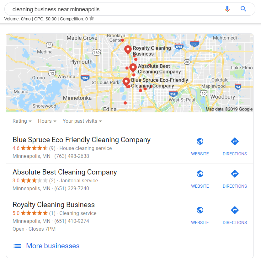 how to get cleaning leads, how to get cleaning clients, how to generate cleaning leads, get cleaning leads, generate cleaning leads, how to get cleaning leads without offering discounts, how to generate cleaning leads without offering discounts, cleaning business marketing, marketing a cleaning business, marketing your cleaning business,