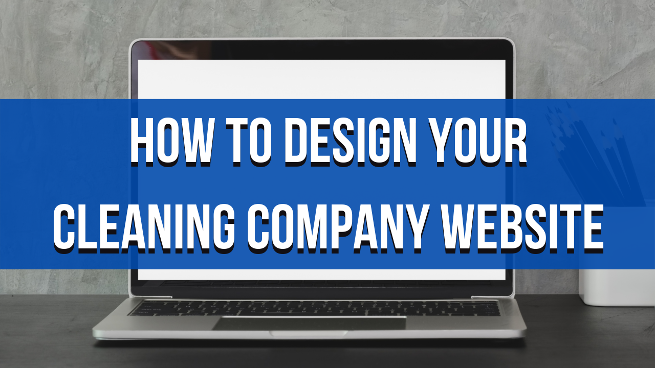 Website design tips for cleaning companies (1)